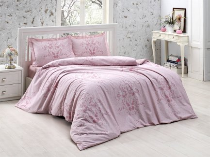 wholesale duvet cover set