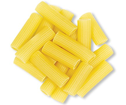 wholesale pasta macaroni thick cut