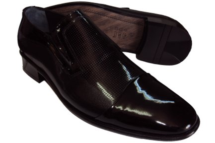 patent leather shoes wholesale